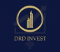 DRD Invest